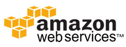 AWS Cloud Portal